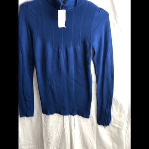 Arden B sweater long sleeve